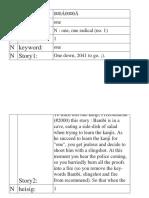 Hesign Kanji 3007.pdf