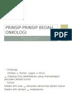 3a. Prinsip-Prinsip Bedah Onkologi