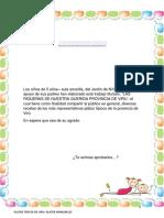 Platos Prinicipales- 1 . 26- Final