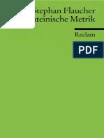 LateinischeMetrikk.pdf