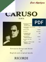 Songbook-Classical-Italian-Tenor-Caruso-Album-of-Songs-Arias-Lower-Keys.pdf