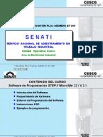 CURSO-PLC-2-ppt