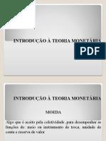 AULA 11 e 12Teoria-Monetária 2[8]