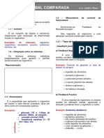FISIOLOGIA ANIMAL COMPARADA.pdf