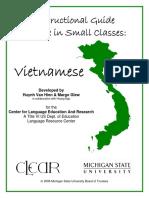 vietnamese guide.pdf
