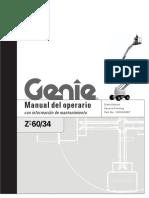 1000209SP.pdf
