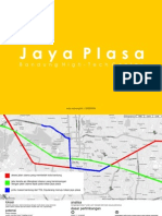 Creative Programming Jaya Plasa