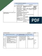 proyecto de formacion-ximena goyonaga oruro.pdf