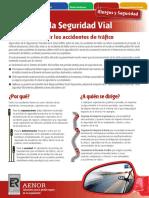 w Certificacion Seguridad Vial