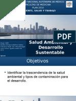 16.Salud_ambiental_y_desarrollo_sustentable.pptx_filename_= UTF-8''16.Salud ambiental y desarrollo sustentable