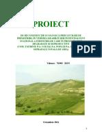 Proiect Tehnic MS-ParteaI