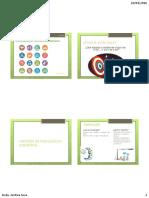 Administración de Recursos Humanos.pdf