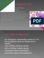 Expo Patolog.
