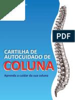 cartilha_de_auto_cuidado_de_coluna.pdf