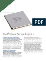 PR1602018094EN_PSE2_Brochure.pdf