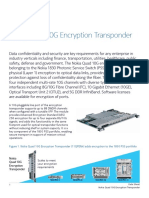 PR1602017987EN Quad 10G Encryption Transponder DataSheet