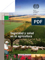 Seguridad y Salud en La Agricultura2