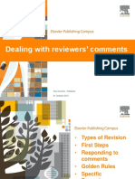 Webinar_How_to_handle_revisions (1).pdf
