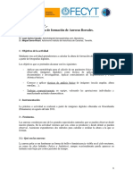 auroras boreales calculo de altura.pdf