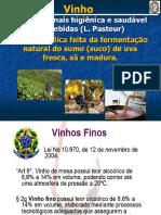 Apresentação vinhos parte 1.pdf