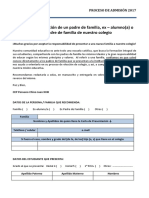carta_presenta.pdf