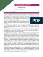 MODELOS DE GESTION EDUCATIVA.pdf