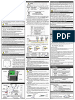 c216561 Manual Alard gratis