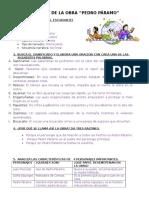 Evaluación de La Obra Pedro Páramo (7)