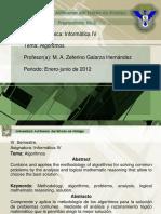 algoritmos diapositivas.pdf