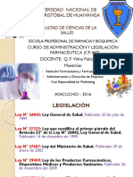 LEGISLACION-NORMATIVIDAD.pdf