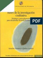Copia de Strauss, Anselm; Corbin, Juliet - Bases de la investigación cualitativa.pdf