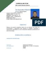 CV Andres ModificadoHoy