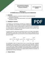 Guia 4. Determinación de Los Valores de Pka de Un Aminoácido