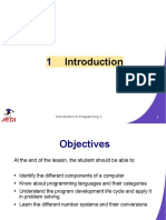 JEDI Slides-Intro1-Chapter01-Introduction to Computer Programming Copy