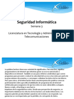 Presentacion_S3