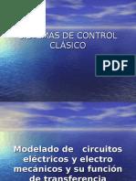 Modelo Se Sistemas Electricos y Mecanicos 2016- 1 28744