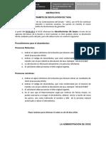 Instructivo Devolucion de Tasa - OSCE.pdf