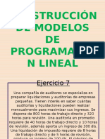 MODELO DE OPTIMIZACION #7.pptx