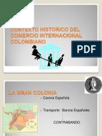 historiacexterior.pdf