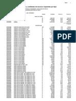 Precioparticularinsumoutec - REV 03