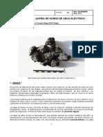 ESCORIASDEACERIADEHORNODEARCOELECTRICO.pdf