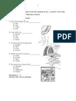 exam paper year2 p2.docx