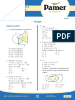 Aritmetica Sem 5 NoRestriction