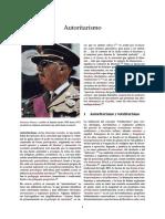 Autoritarismo.pdf