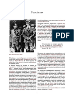 Fascismo..pdf