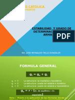 ARMADURAS ISOSTATICAS.pptx