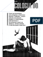 Texto-A Psicologia Do Crime