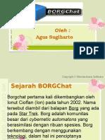 borgchat-media-pembelajaran2-agus-sugiharto.ppt