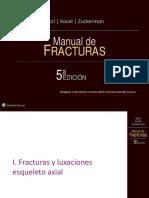 Atlas_de_figuras_Egol.pdf