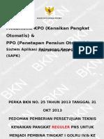 00-KPO-PPO